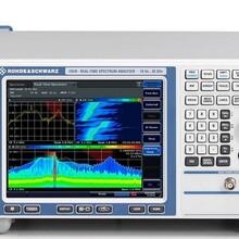 ADCMT6146直流电压电流发生器图片