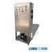 兰蒂斯臭氧发生器厂家二次供水臭氧发生器臭氧水机水处理臭氧发生器