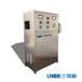 河北臭氧发生器厂家提供各种类型臭氧发生器