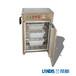 河北臭氧发生器臭氧发生器厂家包材臭氧消毒柜臭氧机兰蒂斯
