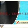 隔音减震垫采购批发市场优质隔音减震垫价格品牌/厂商