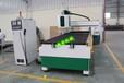安徽铜陵木工家具制造机器-格特木工加工中心-数控开料机