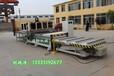 格特数控开料机木工加工机械设备-木工加工中心