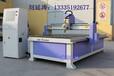 木工机械设备-格特木工雕刻机厂家,木质家具雕刻机数控雕刻机