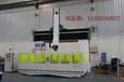 广东五轴联动模具加工中心-济南格特雕刻机厂家-24小时在线咨询-五轴雕刻机