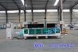济南临港开发区格特石英石加工中心-石材雕刻机-数控磨边机
