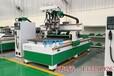 南通济南木工机械设备厂家地址济南数控开料机系统哪家好