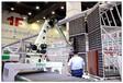 邯鄲定制板式家具生產線櫥柜衣柜加工中心