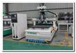 厦门双工序加排钻数控开料机厂家衣柜全自动木工生产线