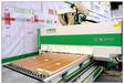 保定智能家具生產線哪家好數控開料機+六面鉆產量