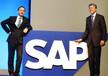 SAP外包服務SAP售后服務外包重慶達策