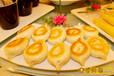 沧州流动小吃加盟包里所愿丸丸包街边最火美食加盟排行榜