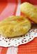 湖州特色小吃加盟培训,黄金脆皮烧饼,0经验开店5倍利润