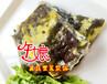 信阳特色小吃加盟店,午娘果蔬营养煎饼,5倍利润,赚钱很简单