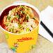 临沂加盟特色小吃排行榜包教核心技术双响QQ杯面