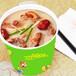 小吃加盟店22点还排队-泰安双响QQ杯面-千元加盟轻松创业