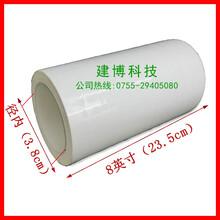 款式最齐的粘尘滚筒除尘纸替换装粘尘滚筒除尘纸(8寸)