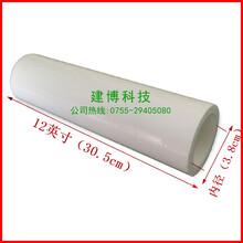 现货批发粘尘滚筒纸(4寸)除尘滚轮(6寸)