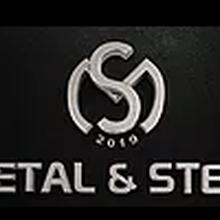 2020年2月埃及冶金工业与金属加工展览会