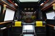 盘点杭州2016受欢迎的10款奔驰威霆房车