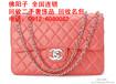 榆林香奈儿Chanel2.55/ChanelBoyFlapBag包包哪里回收价格高
