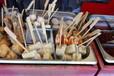 垦利臭豆腐培训-包教包会
