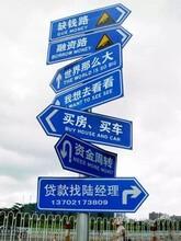 天津无抵押银行信用贷款三天下款