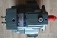 供应油研柱塞泵A56-F-R-01-B-K-32