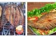 太原醉炉烤鱼培训湄公烤鱼的腌制技术太原小吃培训