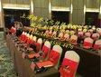 珠海同声传译设备租赁品牌信息/Bosch博世图片
