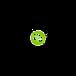 芽苗生態寶增粗增產活體菜益生菌營養液江蘇南京無錫徐州常州直銷價格