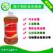 如何选择有效消毒剂保证猪场消毒效果