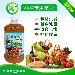 """大棚蔬菜施肥注意""""七不要""""种植菌液购买价格"""