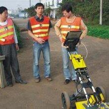 芜湖市管道清淤疏通检测工程公司