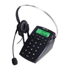 統一通信呼叫中心功能圖片
