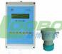 测量工矿企业的化工液体LB-CS超声波明渠流量计厂家直销明渠流量计