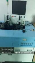 二手-新益昌-HDB891P-大功率固晶机