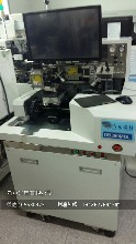 二手-佑光-DB380MDL-大功率COB固晶机
