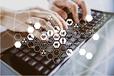 全球及中國新電子材料技術業未來發展趨勢評估及前景展望分析報告