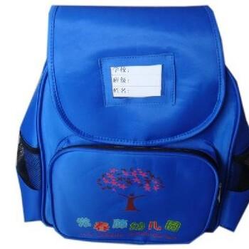 礼品箱包订做厂家W户外箱包儿童背包双肩包乐器包订做