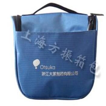 运动包健身包定制厂家W仪器包双肩包单肩包订做洗漱包