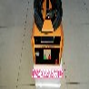 pe熱熔焊機