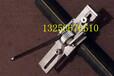 乌鲁木齐315PE热熔焊机价格250热熔对接机多少钱PE400热合机管道焊接机