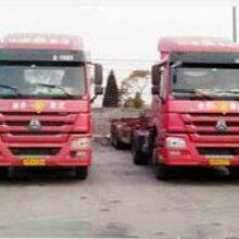 上海到聊城货物运输高质量货物运输的标准兴赫供