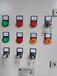 消防電氣控制裝置(消防泵、消防風機控制柜)