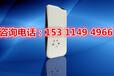 江西厂家供应景区导览器自动导览器语音导游机价格