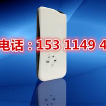 杭州景区导览器景区导览机智能导游机价格