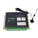 SM828H-C(8AD+10DI+4DORS485+RS232+2温度+1湿度)采集器