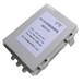 HART/RS485智能转换器终端220v供电