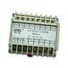 1路RS485转3路DC4-20mA通道SM700-DMODBUS_RTU转换器
